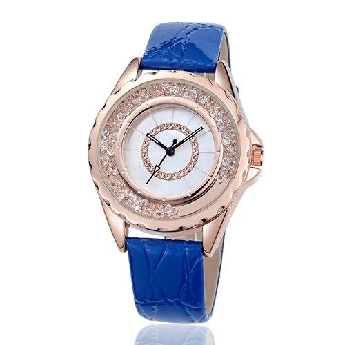 Watches Women Luxury Brand Watch SKMEI Quartz Wristwatches Fashion Casual Watch relogio feminino