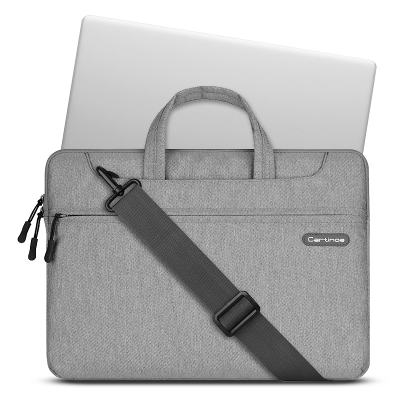 New Laptop Bag for Mac book Air 13 Macbook Pro 13 15 Retina Case Women Men Waterproof Notebook Cover for Macbook Air 13 Bag Case gearmax 11 12 13 14 15 laptop case bag for macbook air 13 black men laptop bag case for macbook air 15 notebook sleeve women