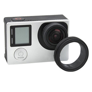Action Camera Sports Outdoors