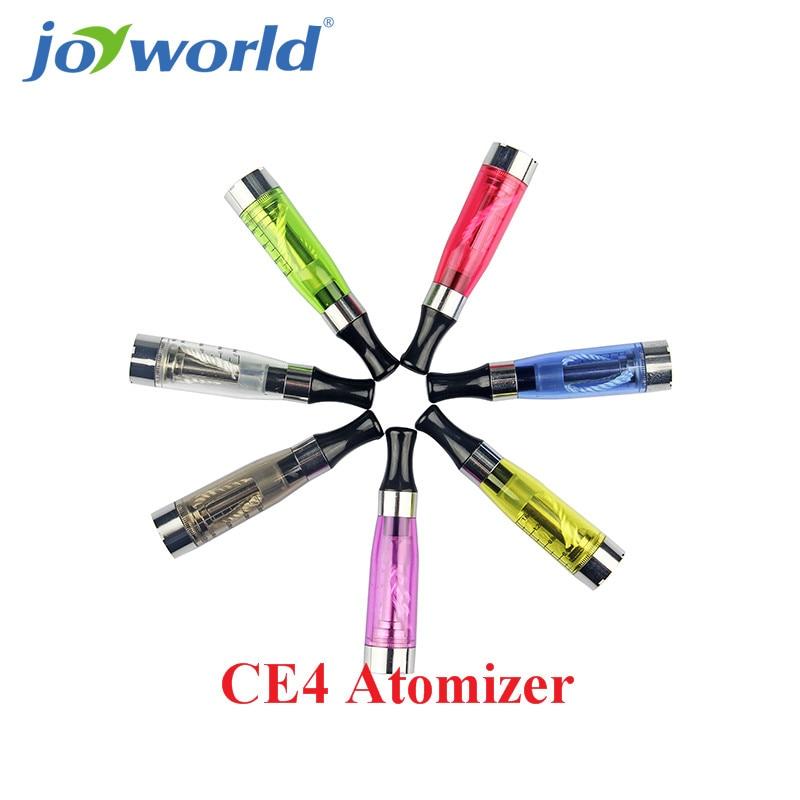 Electronic cigarette inno ce4 tank ce4 plus v3 detachable