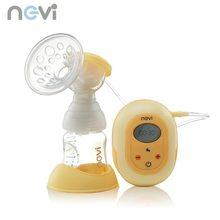 Ncvi Large Suction Single Electric Baby Feeding BPA Free