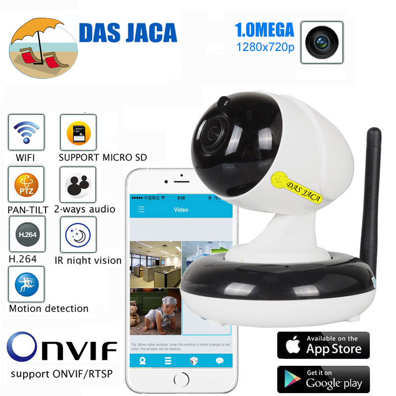 wireless ip camera 720p 1.0mp hd wifi camera infrared night vision cctv surveillance security camera p2p baby monitor ptz ircutwireless ip camera 720p 1.0mp hd wifi camera infrared night vision cctv surveillance security camera p2p baby monitor ptz ircut