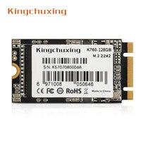 22x42mm NGFF M 2 SSD 128GB 256GB SATA III 6Gb S Internal Solid State Drive M
