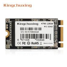 22x42mm NGFF M.2 SSD 128GB 256GB SATA III 6Gb/s Internal Solid State Drive M.2 SSD disk Fit with Jumper Ezbook 3 Pro