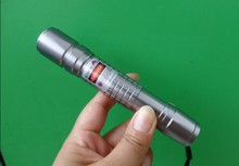 Cheaper High Power 100000mw 650nm Waterproof TRUE High Powered Focusable Red Laser Pointer Burning Torch Light Matches FREE SHIPPING