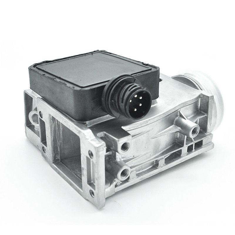 Maf Mass Air Flow Sensor For BMW 3 5 E30 E36 E34 318 518 i is