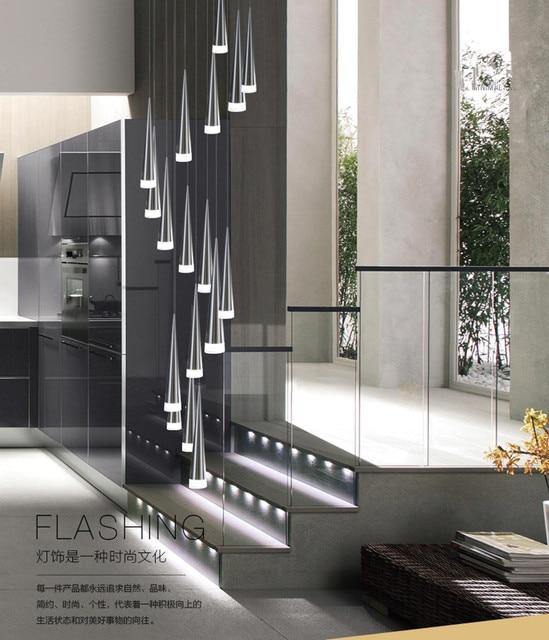 eclairage salon led free faux with eclairage salon led clairage led salon u ides ultra. Black Bedroom Furniture Sets. Home Design Ideas