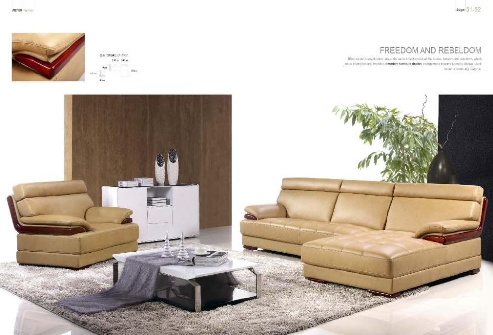 Muebles de sala barato venta, personalizado sofá Chesterfield ...