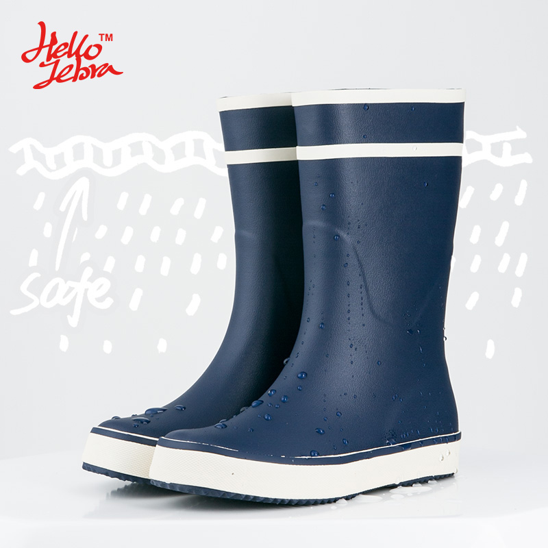 Online Buy Wholesale Designer Rain Boots Women From China Designer Rain Boots Women Wholesalers ...