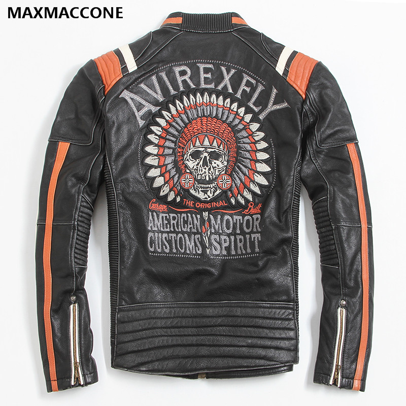 dfg fgfg  fg  fg drttjyil  custom embroidered leather jackets