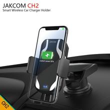 Car Charger 3 smartphone