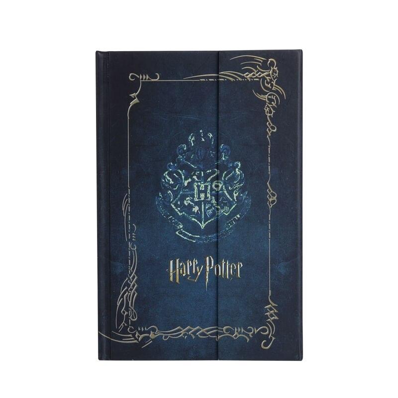 Harry Potter Book Cover Font : Книги О Гарри Поттере Купить