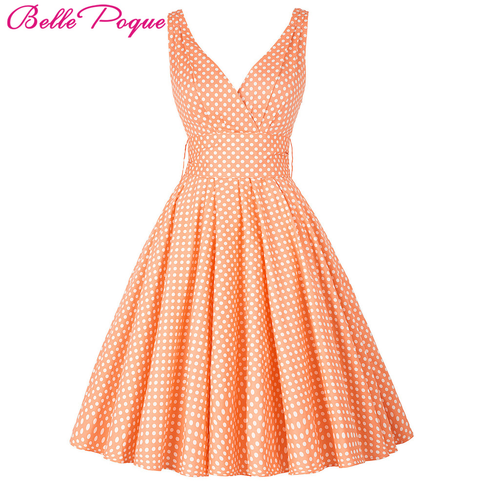Online Buy Wholesale polka dot from China polka dot ...