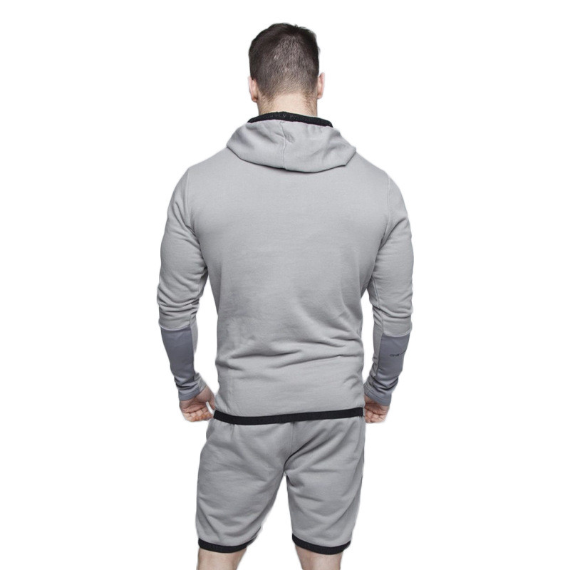 hoodies sweatshirt tracksuit male hoodie (4)