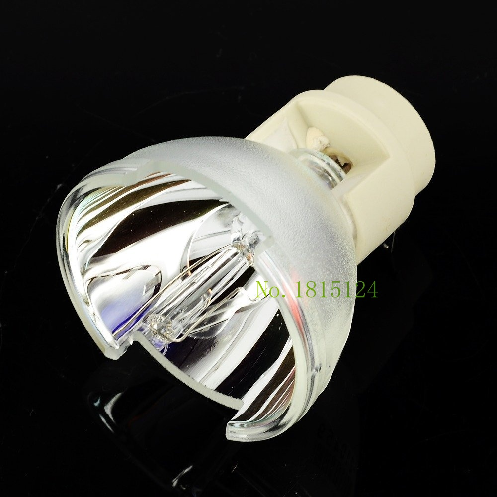 Original Replacement Bare font b Projector b font Lamp bulb BL FP330B for Optoma TW775 TX785TW7755