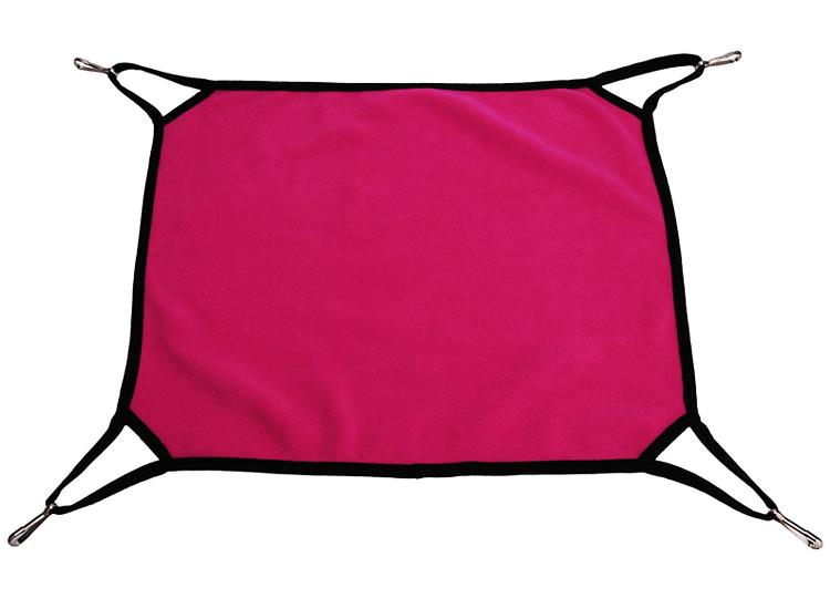 Cat Hammock Bed Cat Hammock Beds Soft Fleece 4 Colors Hanging-Free Shipping Cat Hammock Beds Soft Fleece 4 Colors Hanging-Free Shipping HTB14 ctQFXXXXb