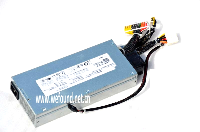 100% working power supply For R310 D350E-S0 DPS-350AB-11 A R109K T134K 350W Fully tested.
