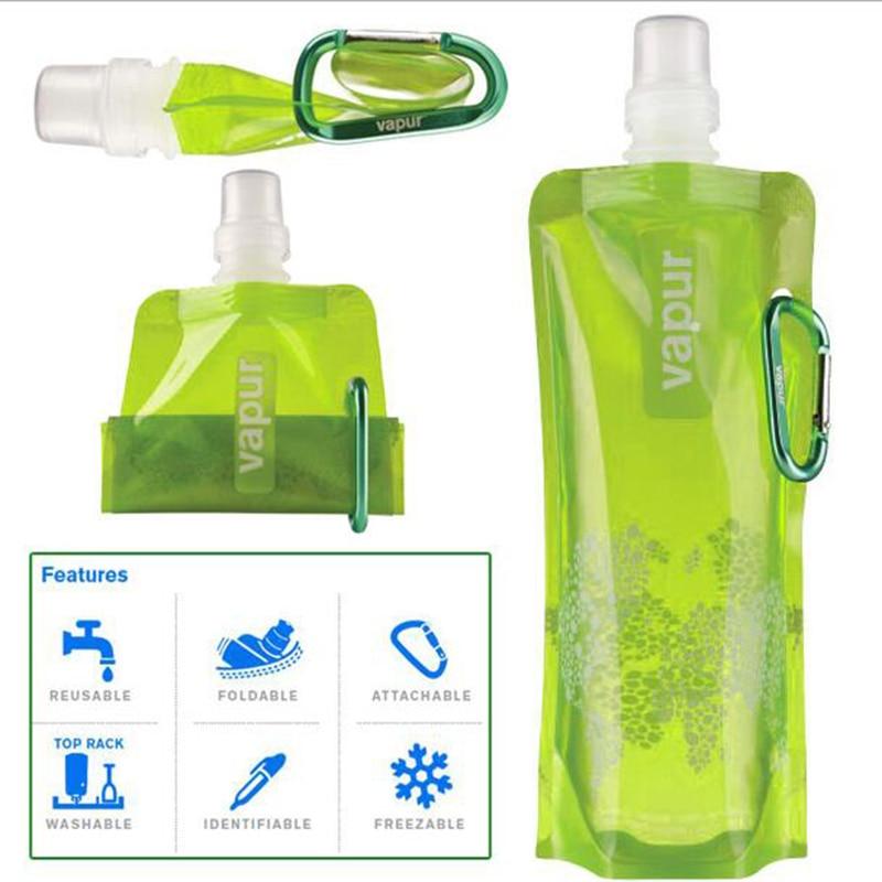 Perfecto Fácil De Tejer Patrón De Cubierta De La Botella De Agua ...