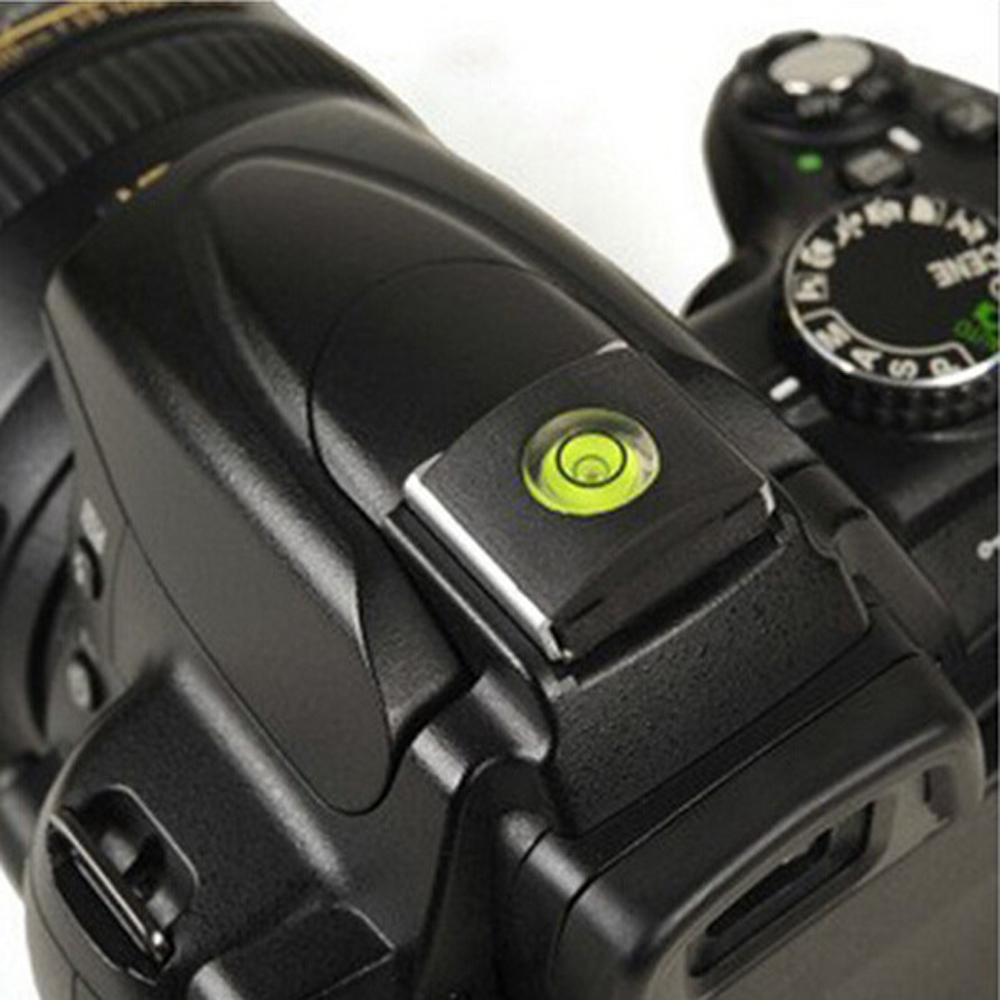 Image 5 - WINGRIDY 3 Axis Hot Shoe Fixed Bubble Spirit Level 3D 2D Spirit Level For Canon/Nikon/Pentax DSLR Camera Photography Accessories-in Photo Studio Accessories from Consumer Electronics