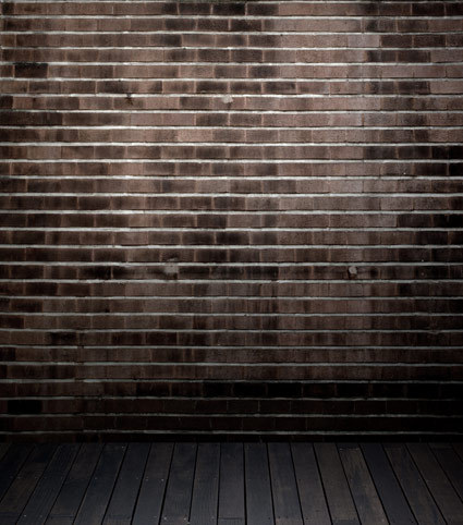 Black brick wall backdrops for photography 6.5 x 10 ft vinyl print for photo studio photographic background backdrops L-520 shengyongbao 300cm 200cm vinyl custom photography backdrops brick wall theme photo studio props photography background brw 12