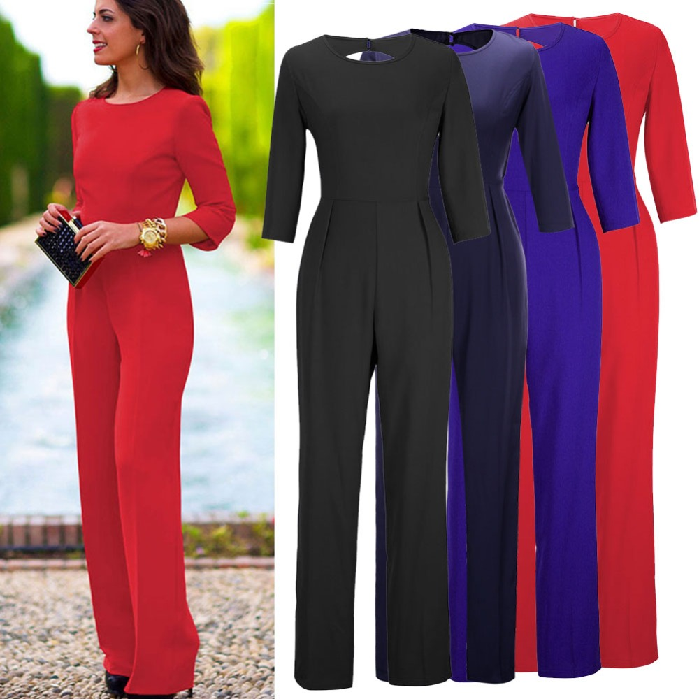 Buy Womens Jumpsuit