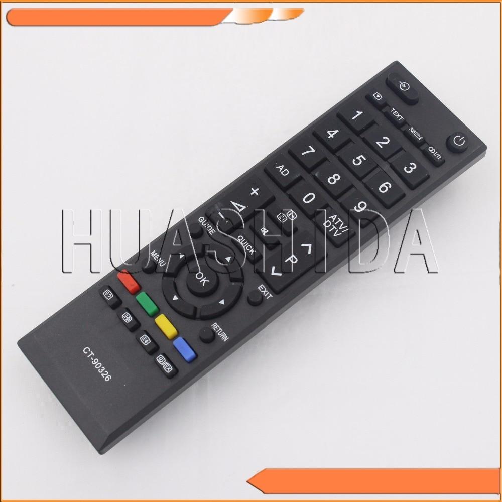 телевизор тошиба ст 90326 инструкция