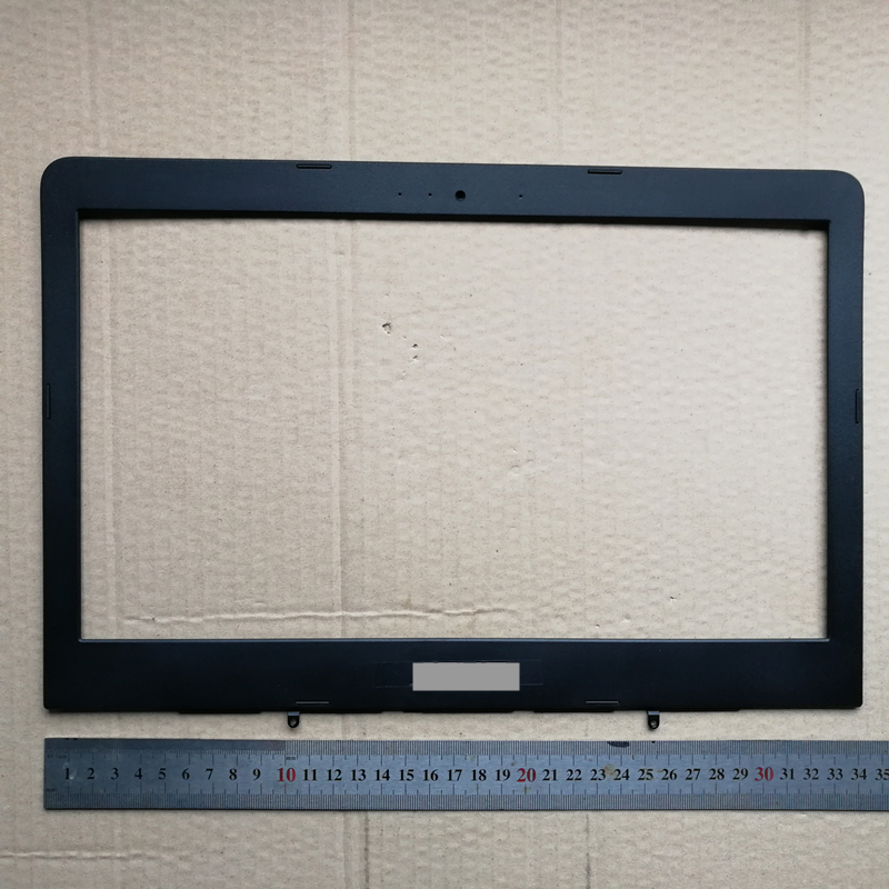 New laptop Top case base lcd back cover +lcd front bezel screen frame for ASUS K401 K401Q A401L K401L  A401LB5200 K401LB