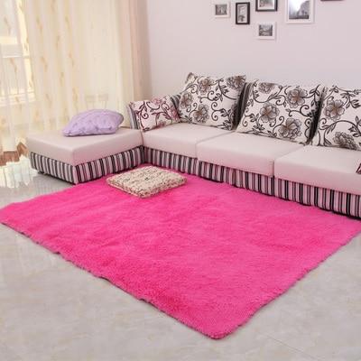Amazing Modern Living Room Rug Model - Living Room Designs ...