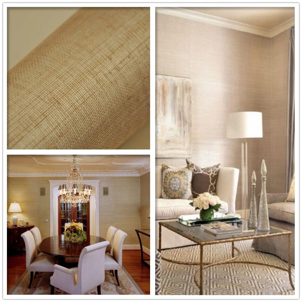 fondos de escritorio de sisal de plata metlica de color blanquecino para hotel bed room interior