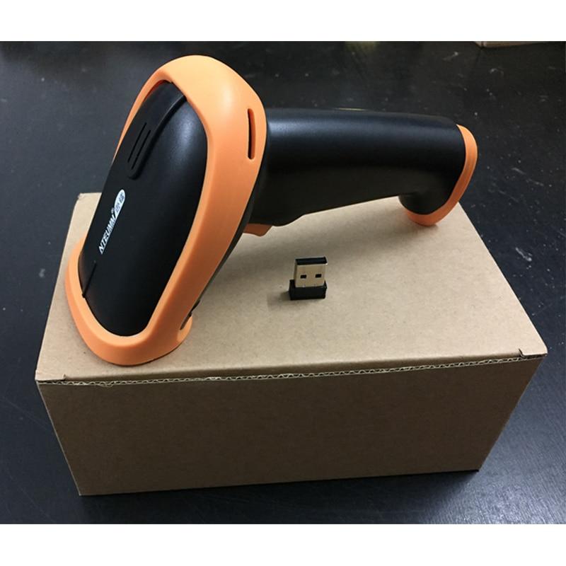 wireless barcode scanner 04