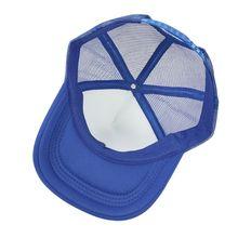 Спортивные кепки для гольфа на открытом воздухе, изогнутые бейсболки с принтом синего цвета с изображением дерева, гравитационные падения, бейсбольные теннисные сетчатые спортивные кепки с рисунком