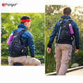2016 Bicycle Backpack Bikes rucksacks Packsack Road cyclings bag Knapsack Riding Daypack Ride pack 18L Cyclist RIDER