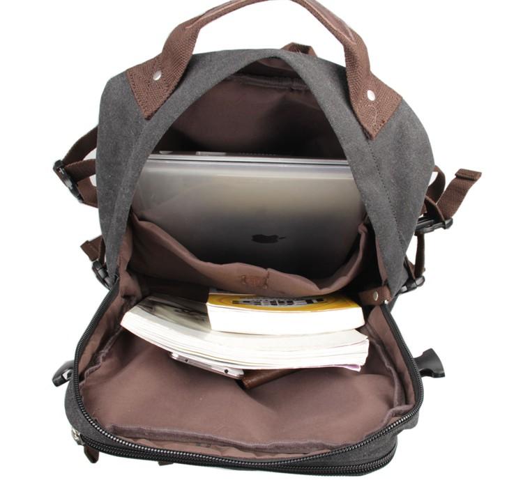 9018Abackpack10_zps9d14c623