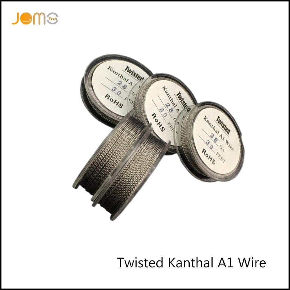 Beautiful Nichrome Wire Composition Component - Wiring Schematics ...