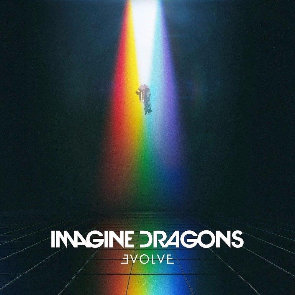 IMAGINEZ DRAGONS ÉVOLUER CD-NOUVELLE VERSION JUIN 2017