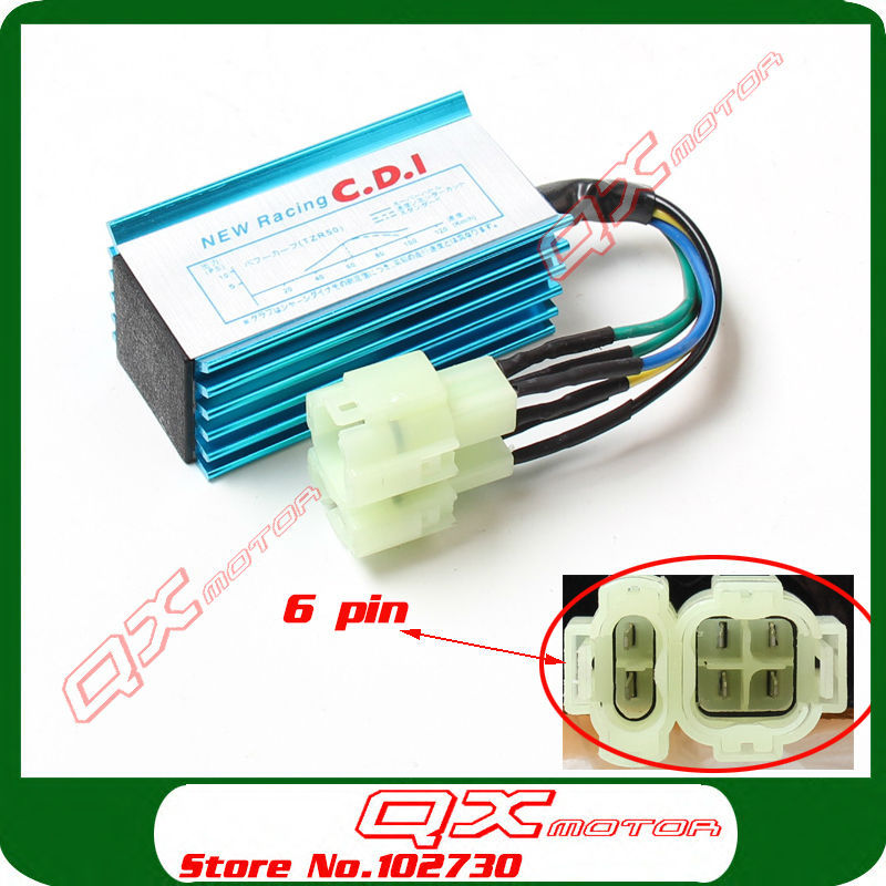 New Racing Cdi Wiring Diagram Ac Cy6. . Wiring Diagram on cdi box circuit diagram, new racing cdi tzr50, moped cdi diagram, 5 pin cdi wire diagram, cdi ignition diagram, chinese atv cdi diagram, cdi relay diagram,