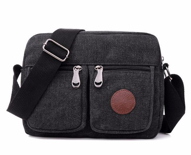 canvas bag (10)