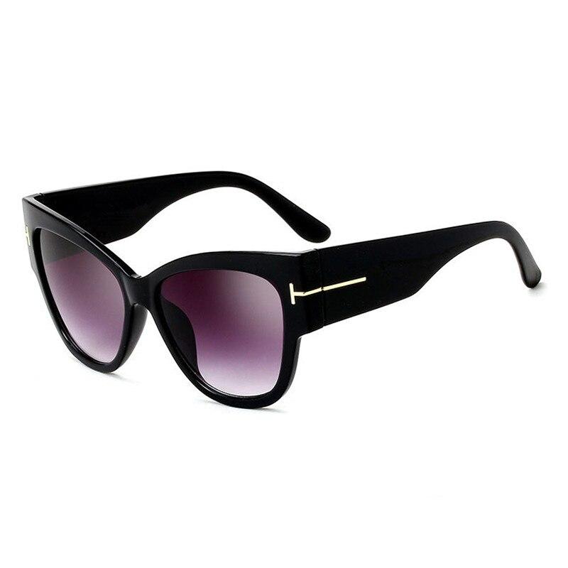 De Sol c5 c6 Sole Sexy Classico Marca Signore Da Modo Oculos Uv400 Delle 2019 c3 Del Progettista Occhiali Donne c2 Di Pendenza C1 Djxfzlo c4 Nuovo 7UnTS4