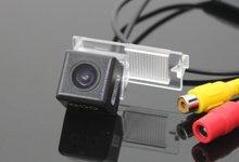 ДЛЯ Peugeot 3008 2013/Автомобильная Камера Заднего вида/Заднего Вида Парк камера/HD Ночного Видения + Водонепроницаемый + Резервное копирование Камера Заднего Вида