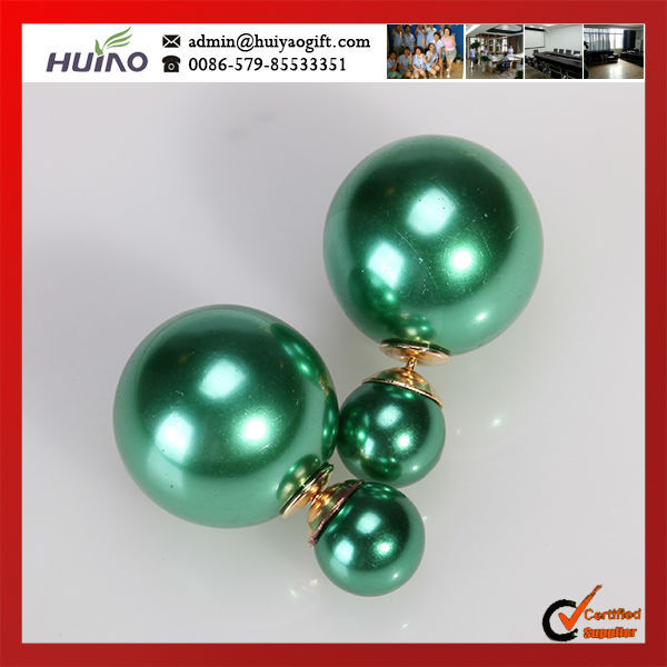 HY-6190-122 (12)