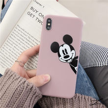 Case Voor Samsung Galaxy A30 A30 A20 Telefoon Case Samsung A30 Cover Samsung Galaxy A30 EEN 30 20 30 10 50 A10 A50Case Siliconen(China)