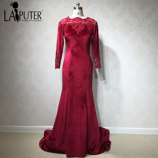 Vente robe de soiree 2018