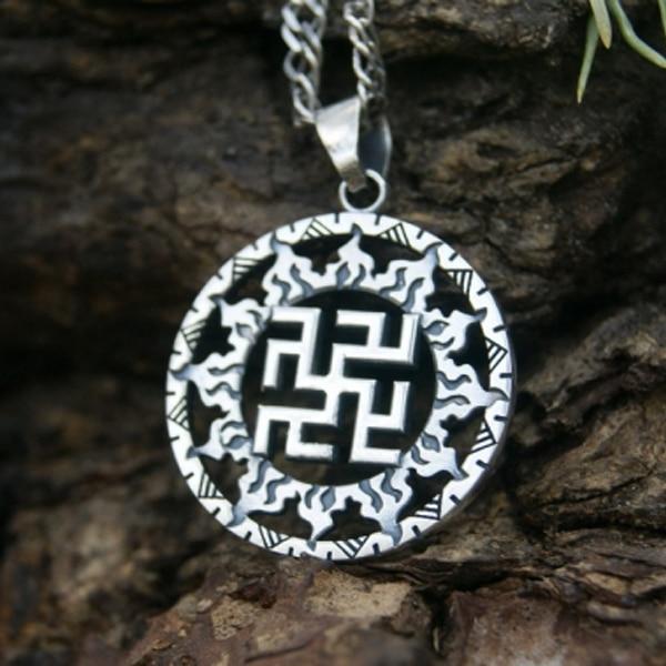 Germanic Pagan Etsy - 600×600
