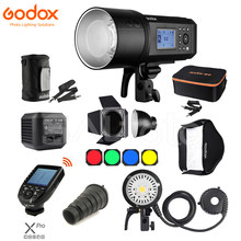 Popular Godox Ad600 Battery-Buy Cheap Godox Ad600 Battery