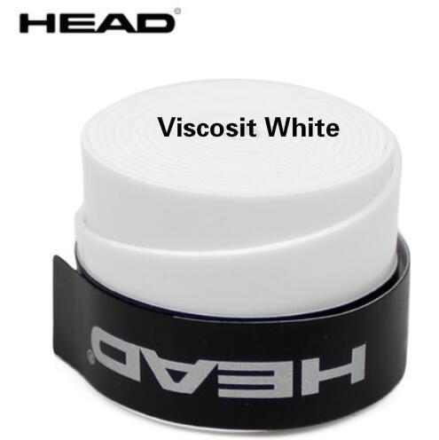 Viscosit white