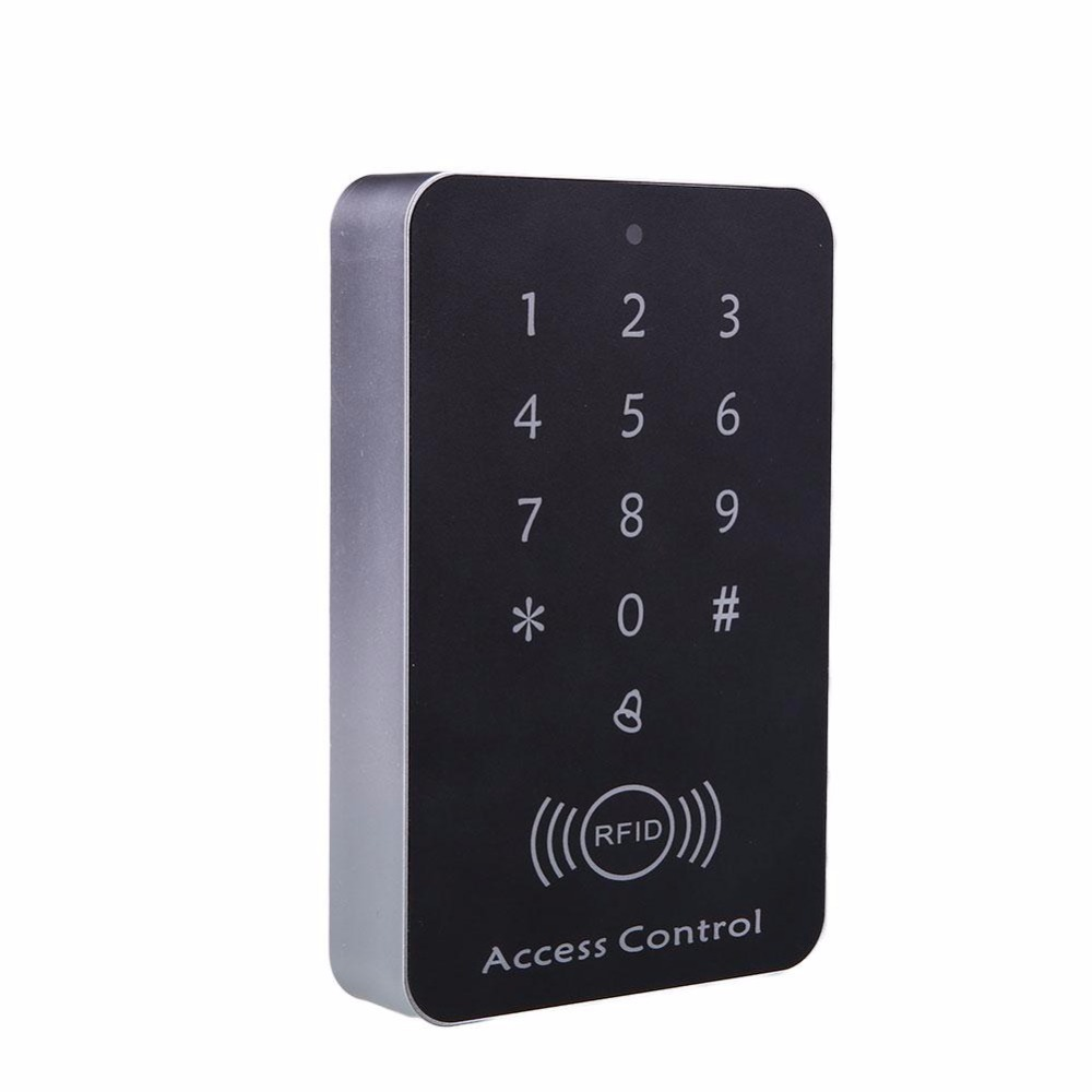 access control keypad reviews online shopping access control keypad reviews. Black Bedroom Furniture Sets. Home Design Ideas