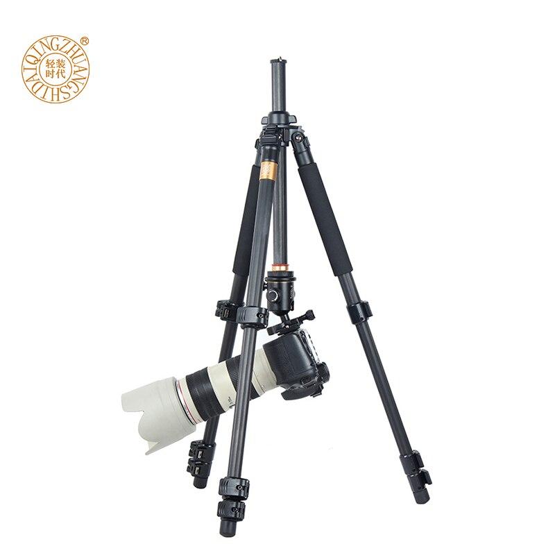 Yeni məhsullar Q472 Rəqəmsal kamera üçün # 10% üçün 360 - Kamera və foto - Fotoqrafiya 5
