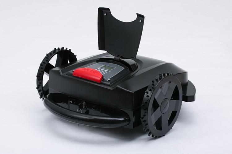 robot-mower-02