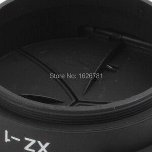 Image 5 - Oto lens cap Takım için Olympus XZ 1 XZ 2