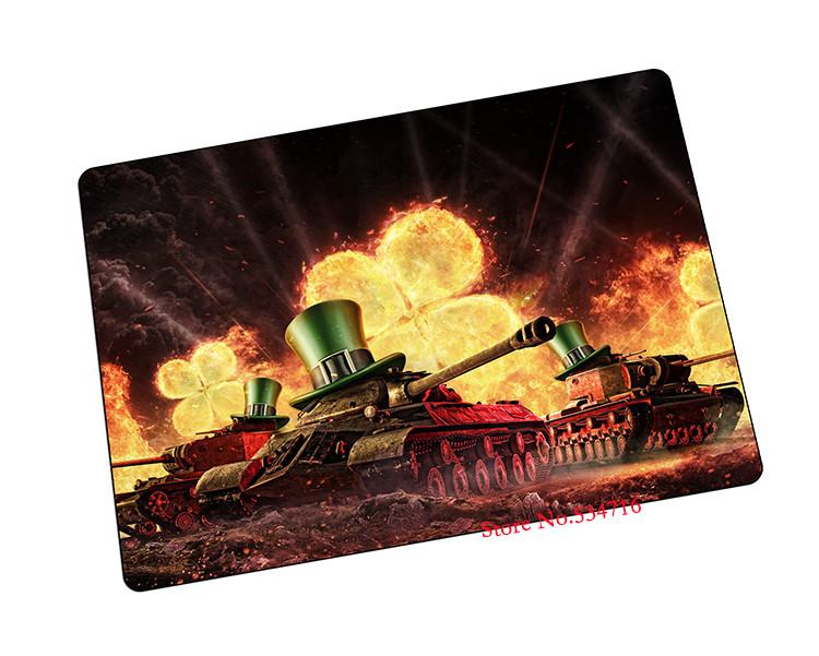 wot of tank mouse pad fire gaming mouse pad Customized gamer mouse mat pad game computer desk padmouse keyboard large play mats